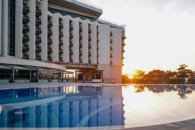 Metropol Grand Hotel Gelendzhik 5*